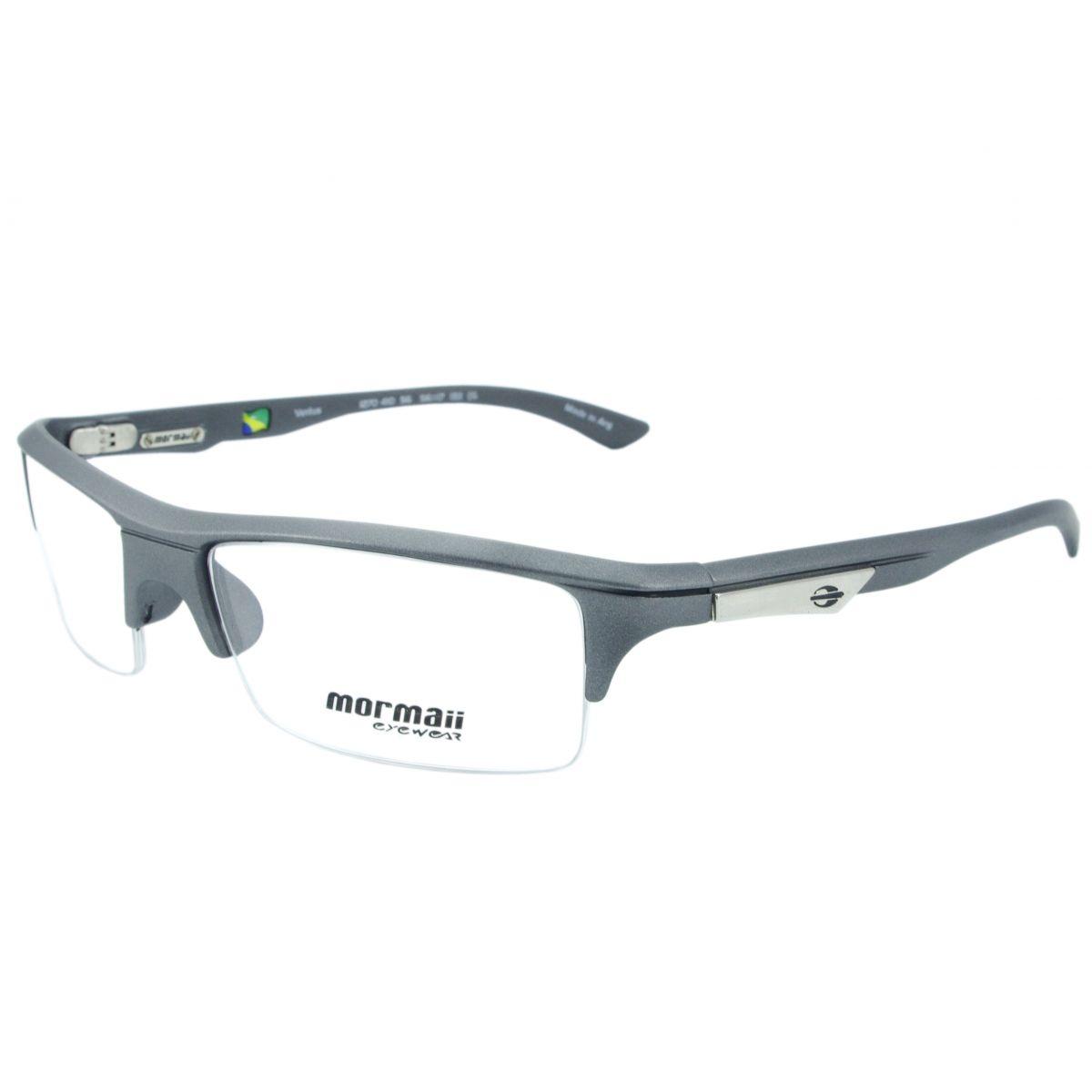 d6750206ff932 Oculos Mormaii Masculino Lançamento – Southern California Weather Force