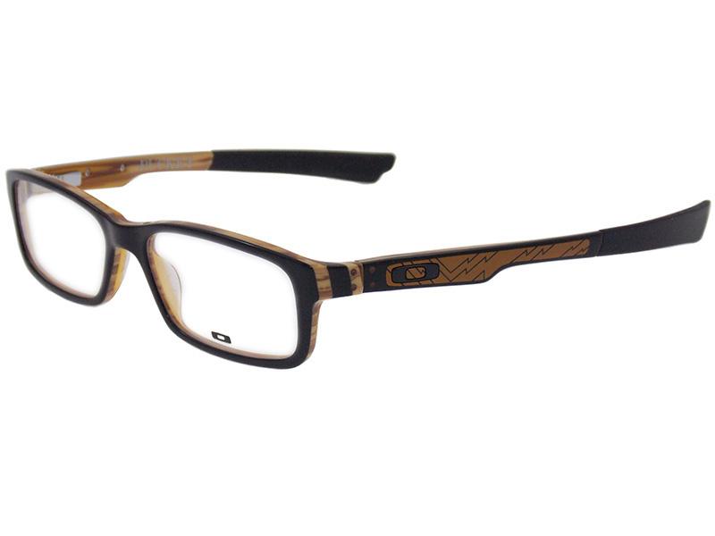 880cc92297d16 Oculos Masculino De Grau Oakley « Heritage Malta