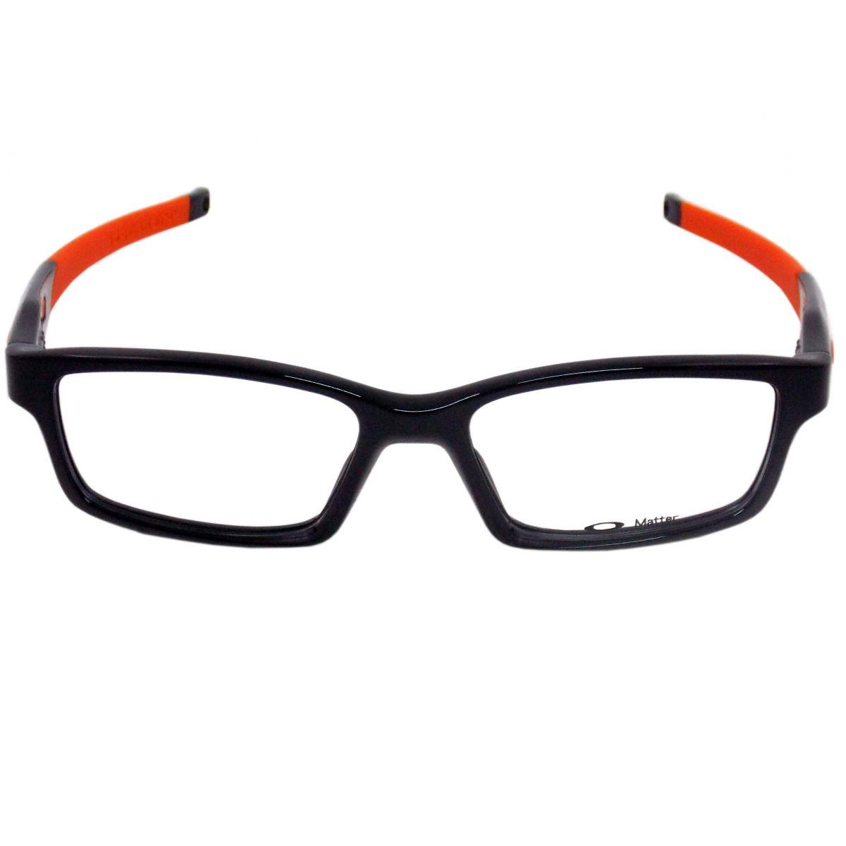 1e32d4bb9292b Oculos Da Oakley Com Fone Preços « One More Soul