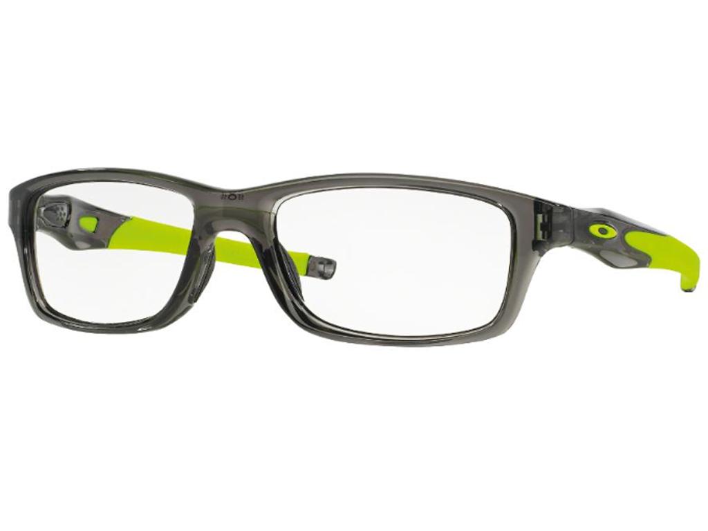 Oculos Oakley Feminino De Grau « Heritage Malta cbc1711f59
