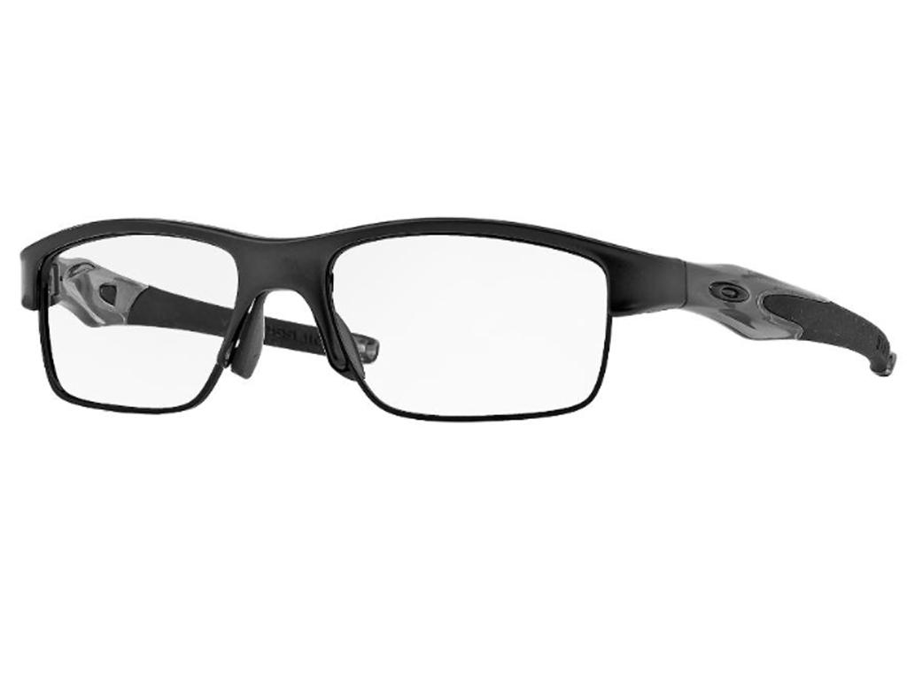 e666866a9a30f Oakley Oculos De Grau Feminino   Cepar