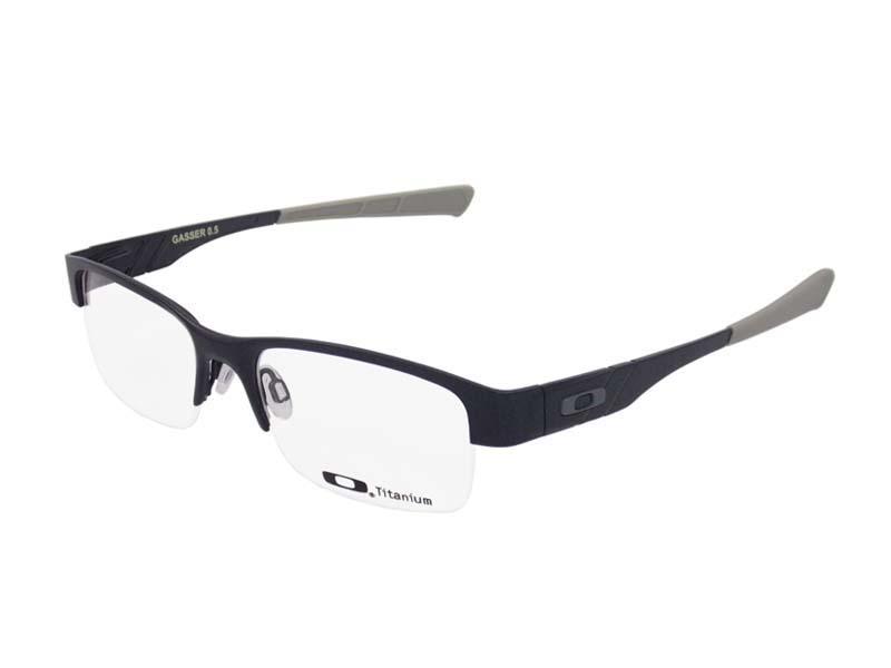 Oculos Grau Masculino Oakley   Les Baux-de-Provence 058c040abc