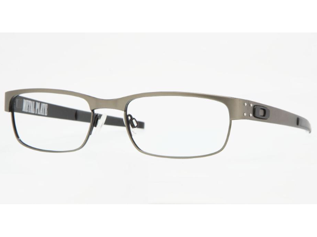 Oculos Da Oakley Lente Transparente « Heritage Malta f751119531