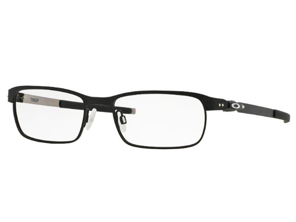 043dad57c0a4b Oculos De Grau Feminino Da Oakley   Les Baux-de-Provence