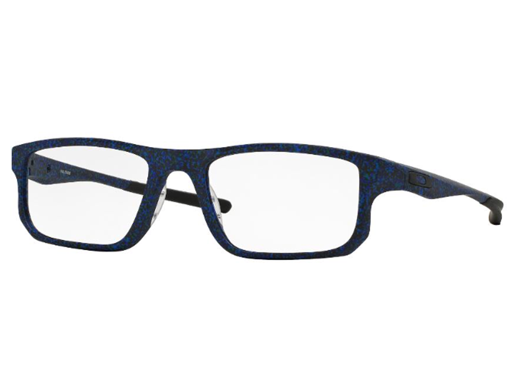 fd58ac46a92c1 Oakley Oculos De Grau Feminino « Heritage Malta