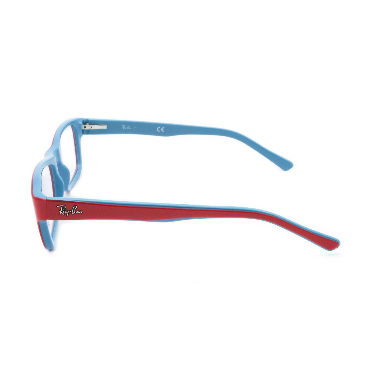 78d58aa25e5ec Oculos Ray Ban Otica Brasil « Heritage Malta