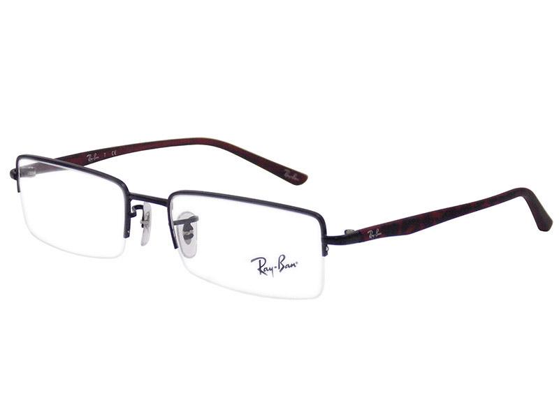 Oculos De Grau Ray Ban Masculino Original   Les Baux-de-Provence 5167bfa0d5