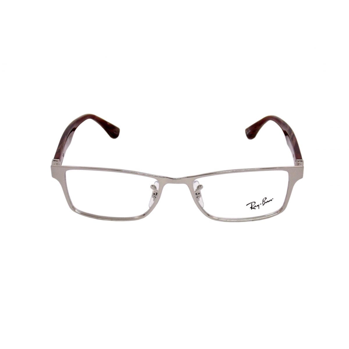 1d6fbfe931576 ray ban oculos de grau