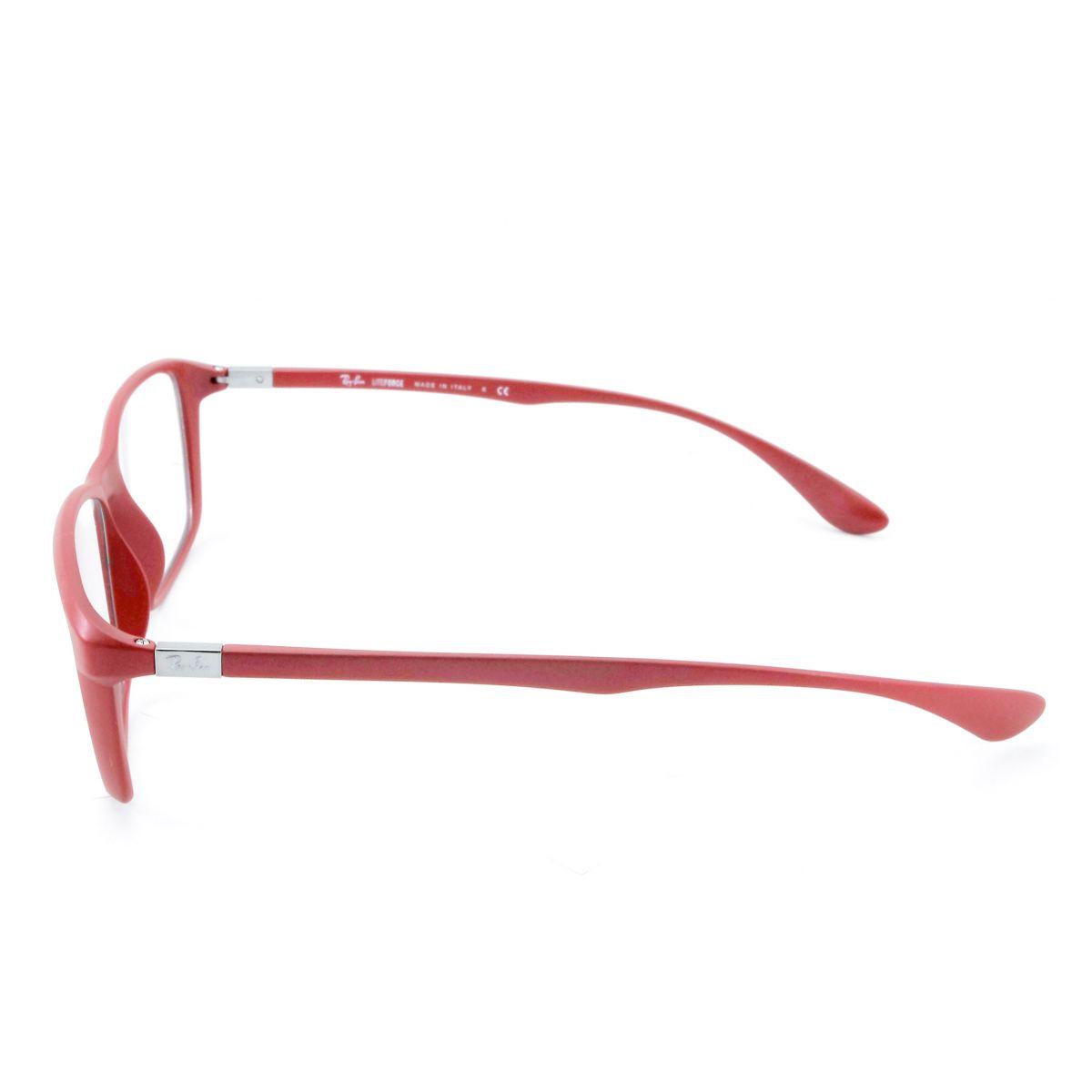 1fe5a9ad5 Oculos Ray Ban De Grau Dourado   Louisiana Bucket Brigade