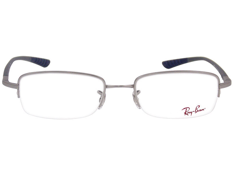 8fd41c547 Oculos De Grau Ray Ban Infantil   Louisiana Bucket Brigade