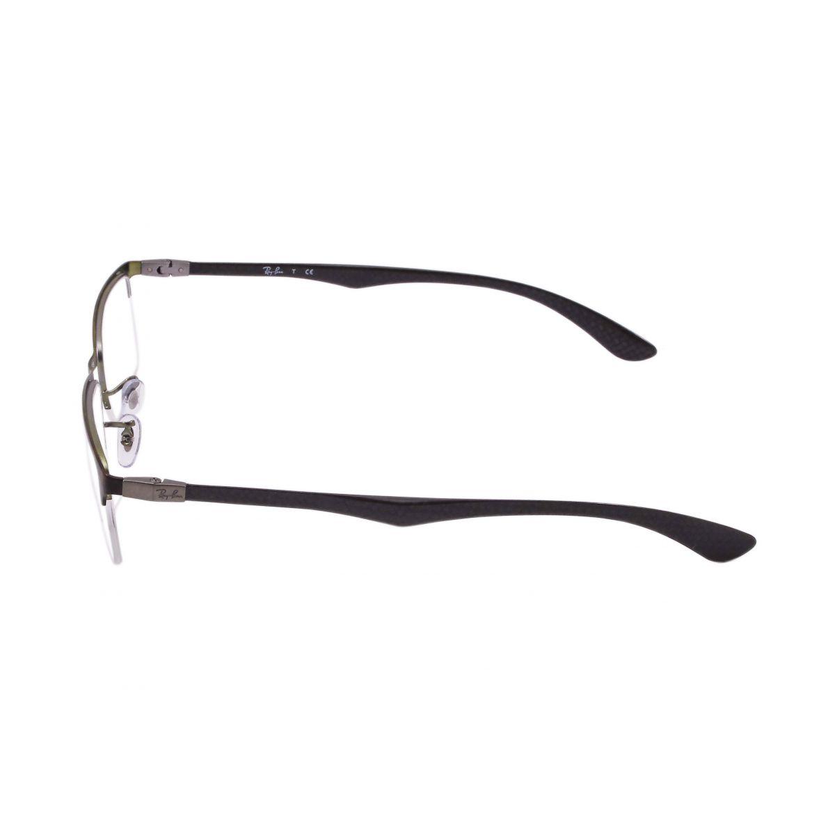58cb28aedb402 Oculos De Grau Ray Ban Dourado « Heritage Malta
