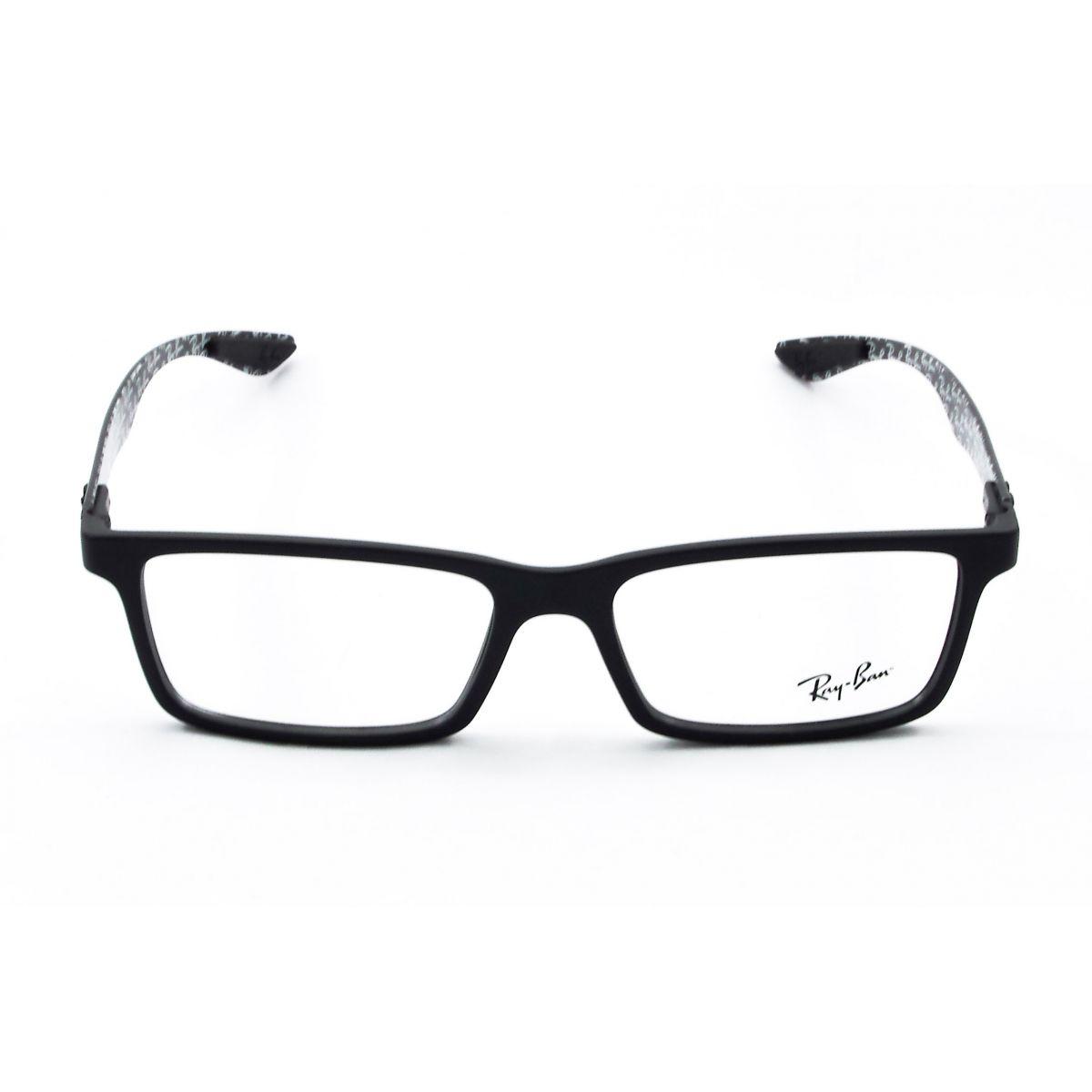 Oculos Rayban De Grau Feminino Preço   Louisiana Bucket Brigade f96b859c94