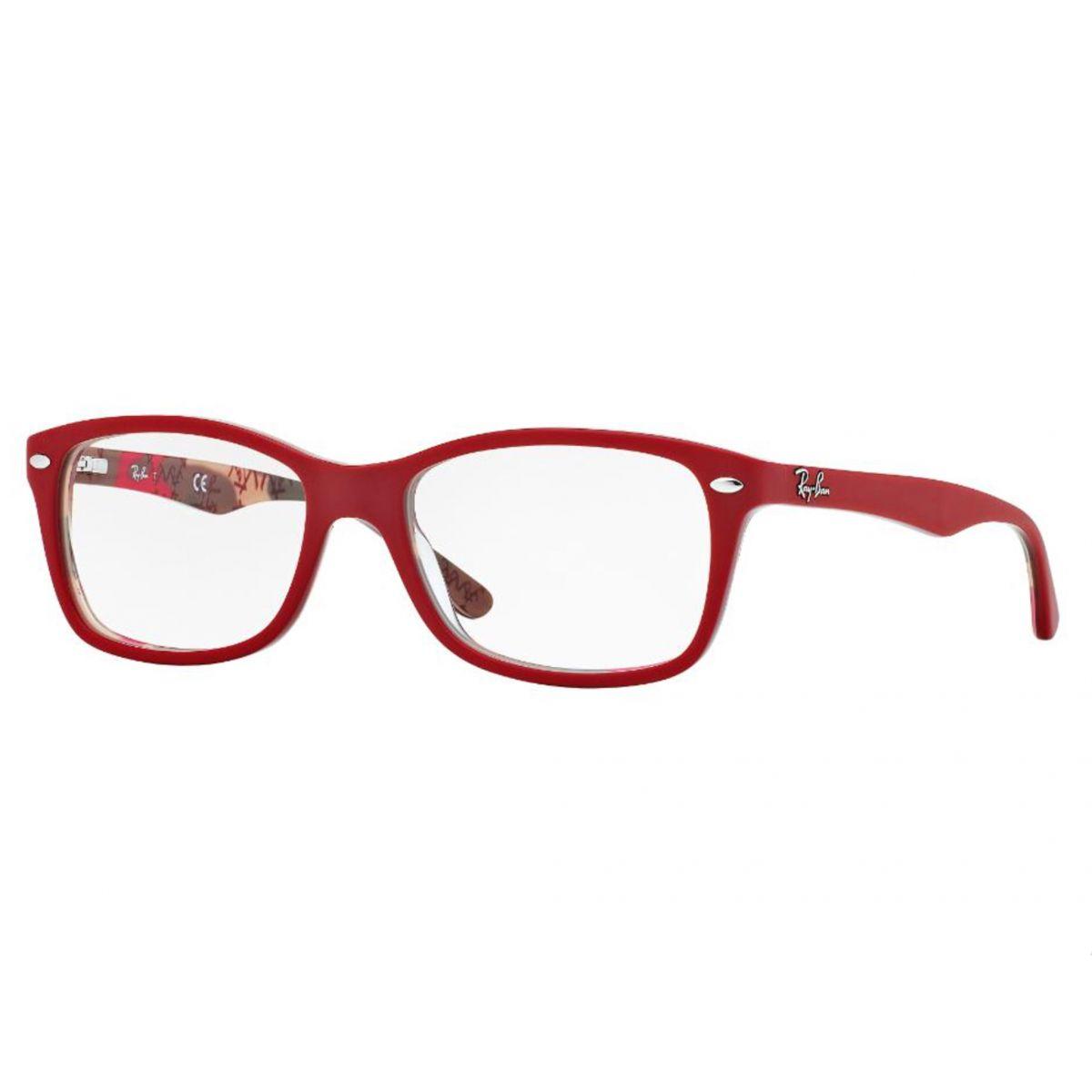 Armação Para óculos De Grau Wayfarer Hello Kitty - Restaurant and ... 420784bf48
