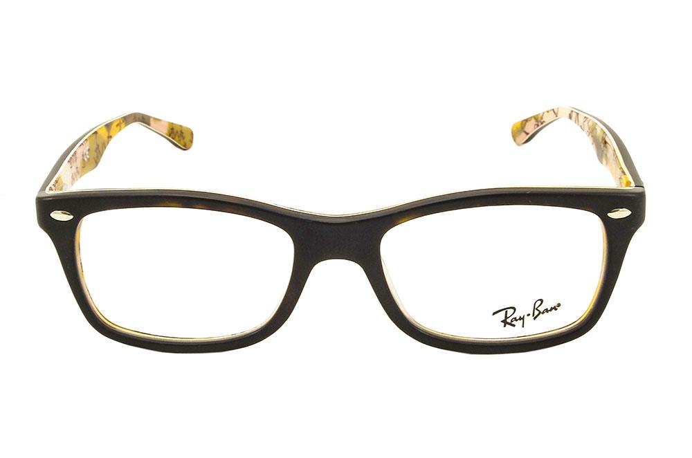 Oculos Ray Ban Rb5228 « Heritage Malta ecbb38f2e3