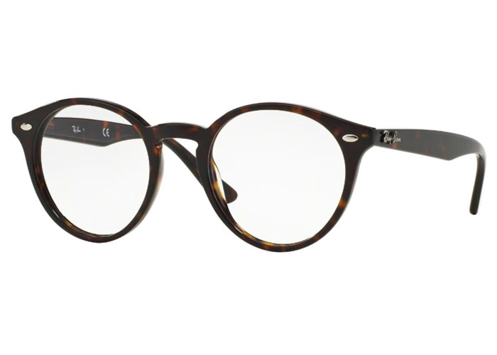 9e01e1936692c Oculos Ray Ban Shop Online