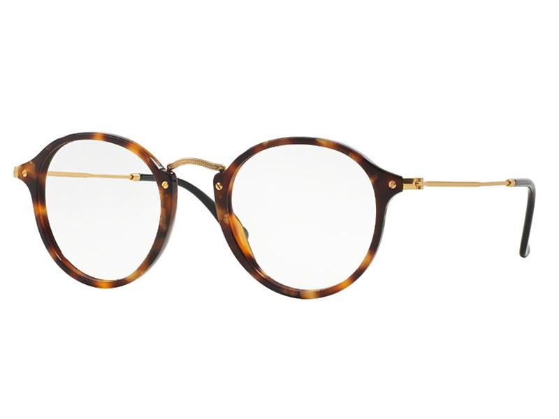 Oculos Ray Ban Grau Acetato   David Simchi-Levi d334f9b9c0