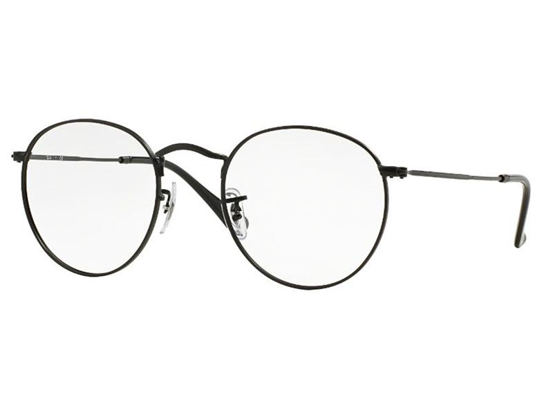 Oculos De Grau Ray Ban Infantil   www.cepar.edu.au d0429cc505