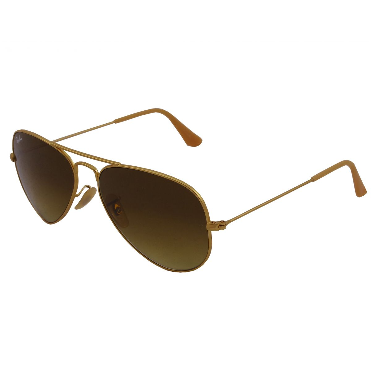 Ray Ban Rb3026 Aviator Large Metal Ii 006 B l   City of Kenmore ... a2c060175988