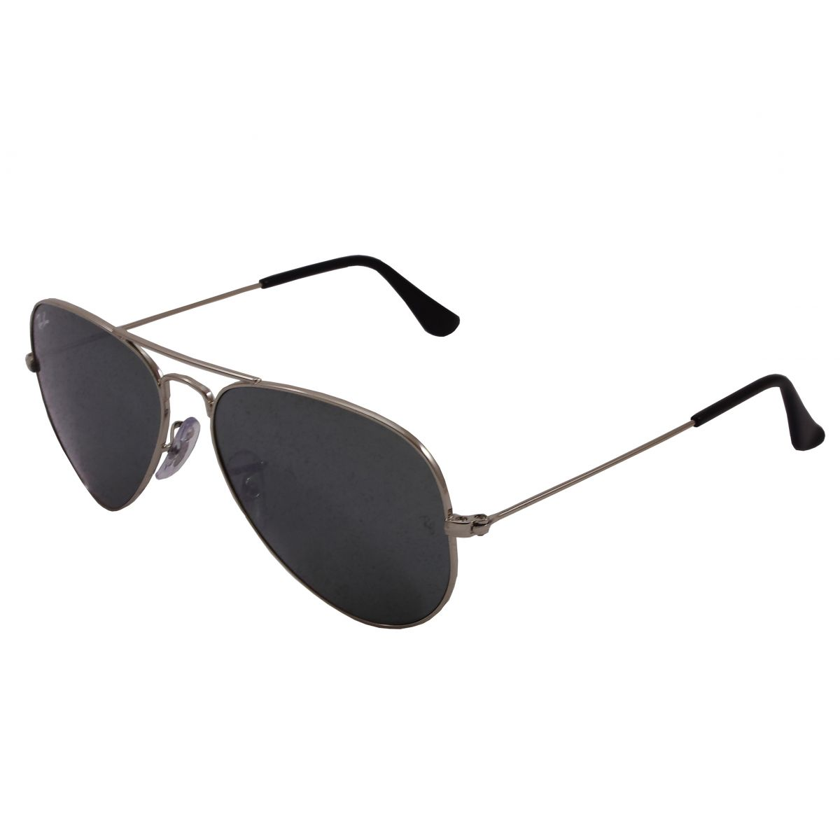 ray ban sunglasses in bangalore india weather