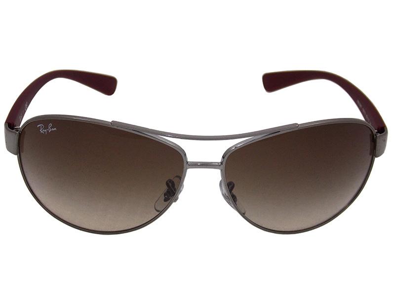 71a8087e6f3f3 Preço De Oculos De Sol Masculino Ray Ban   Louisiana Bucket Brigade