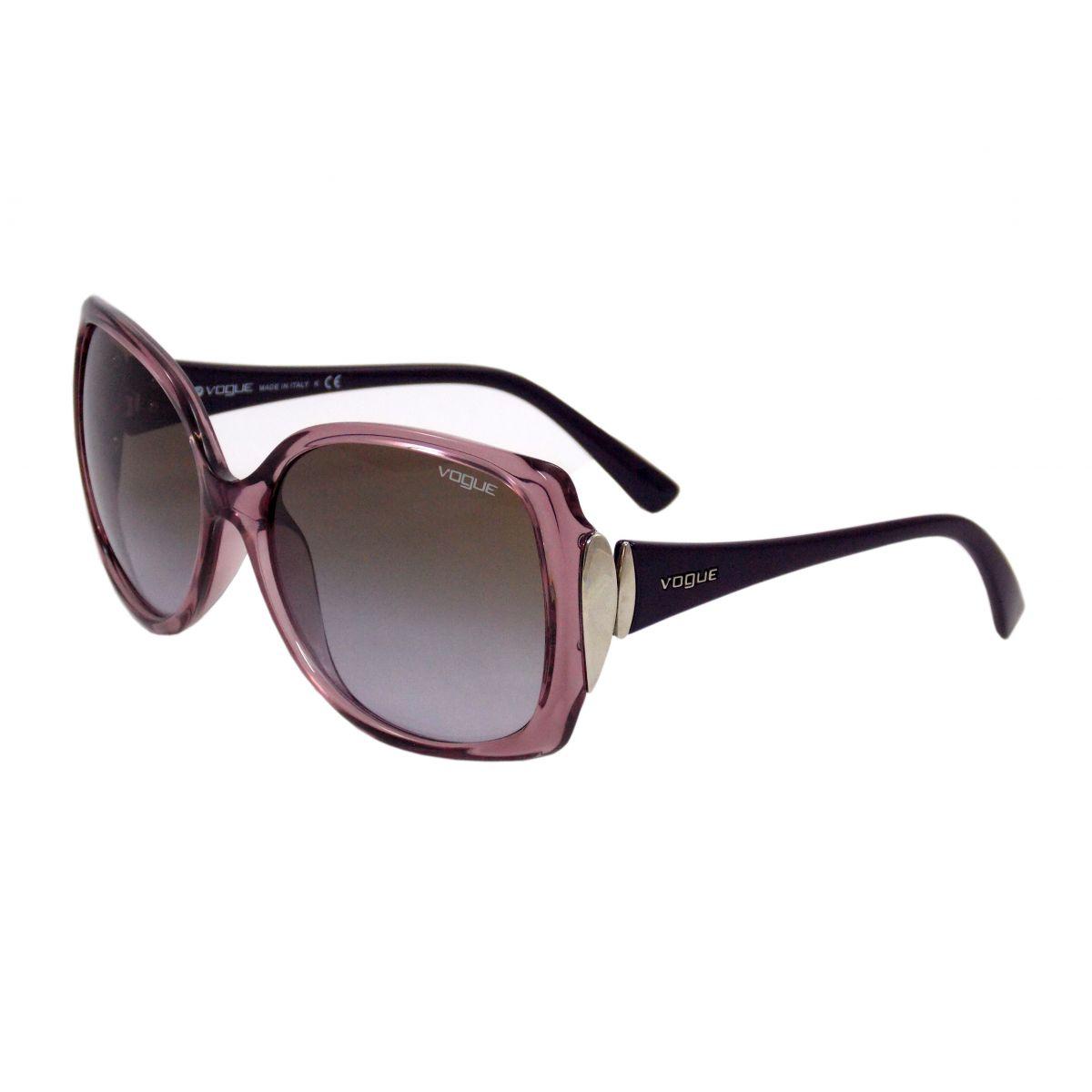 e80a22fed óculos De Sol Vogue Feminino | United Nations System Chief ...