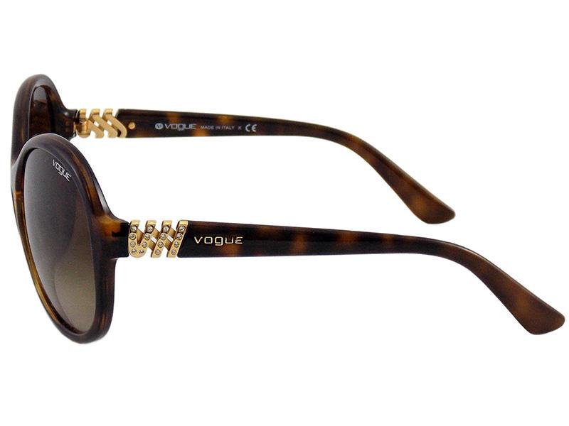 00d353219 óculos De Sol Vogue Feminino | United Nations System Chief ...
