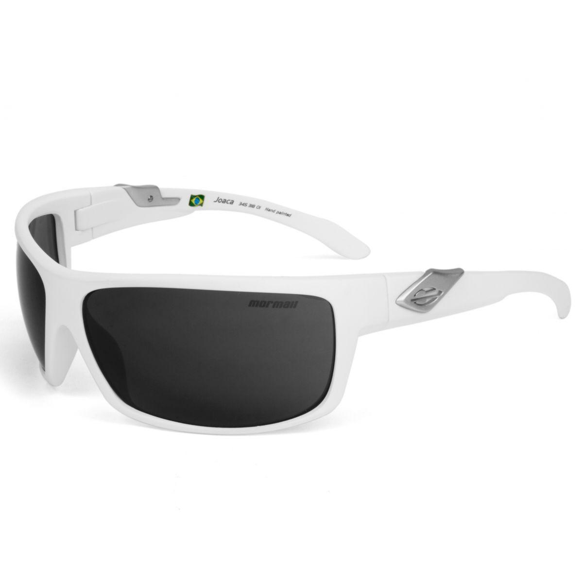 0677dd239c446 óculos Mormaii Acqua Preto   Louisiana Bucket Brigade