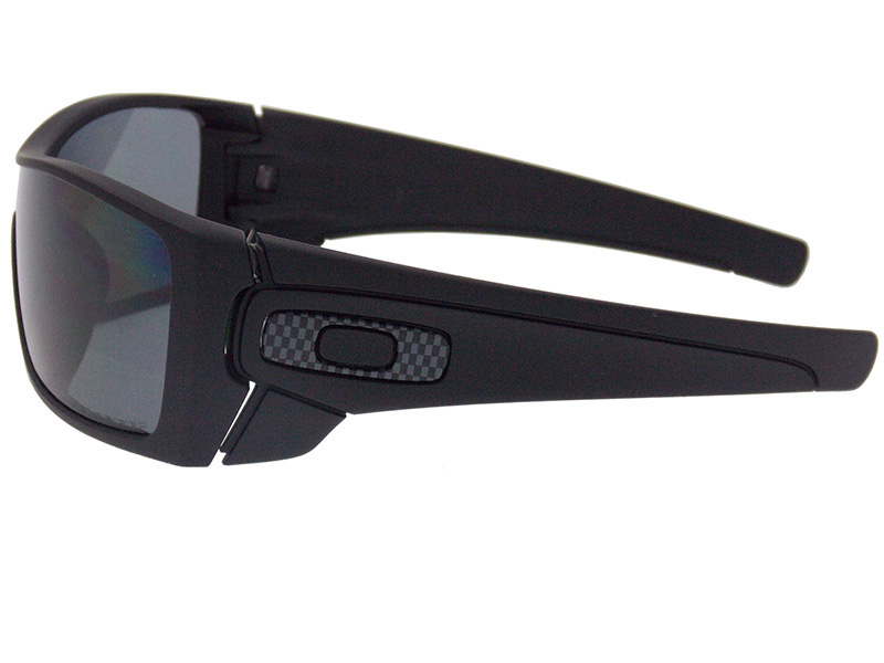 11547811a820c Preço De Oculos De Sol Oakley Batwolf   Louisiana Bucket Brigade