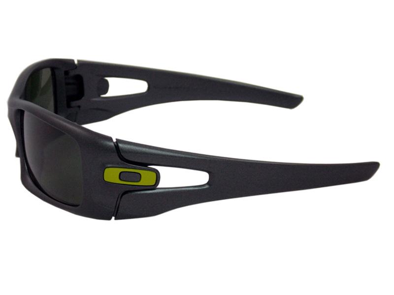 f3d3bd327b45b Oakley Infantil Oculos