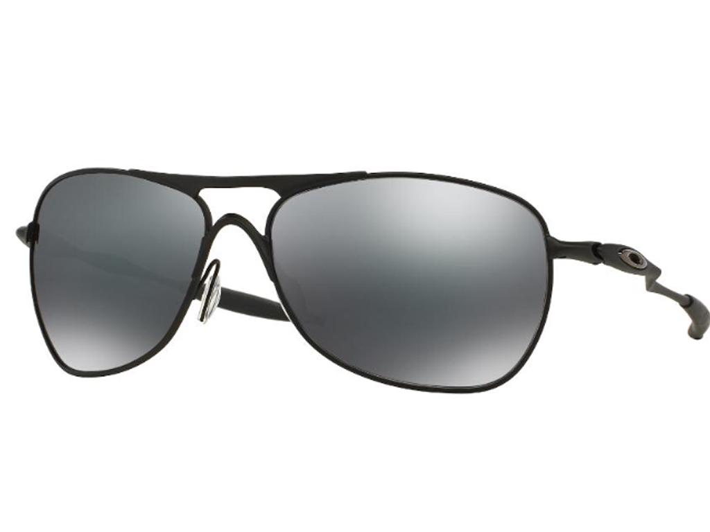 oculos oakley crosshair