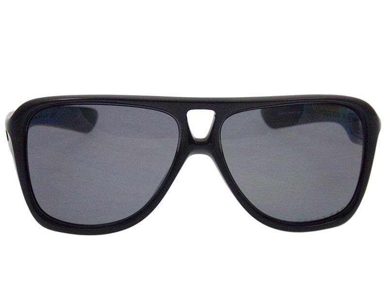 d544db7141d08 óculos Oakley Dispatch Transparente. Comprar Oculos Oakley Dispatch Ii ...