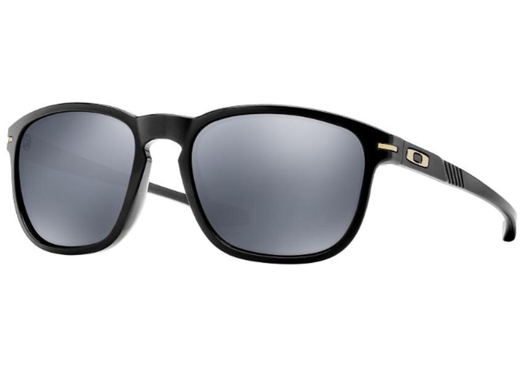 Óculos De Sol Oakley Enduro Shaun White Polarizado OO9223 05Oakley  OriginalOakley de SolAs . 086359c960