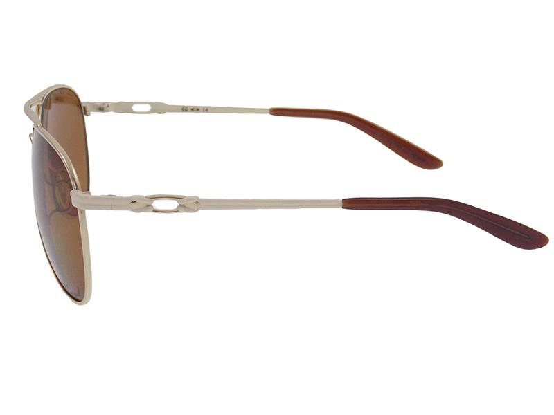 Óculos De Sol Oakley Feminino Daisy Chain Polarizado OO4062 04Oakley  OriginalOakley de SolCompra . 787cbde801
