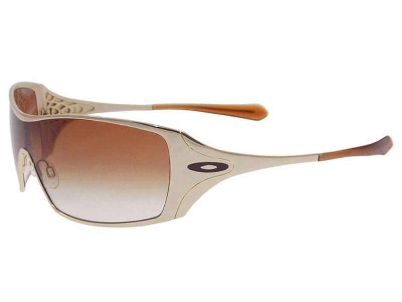 oculos de sol oakley feminino espelhado