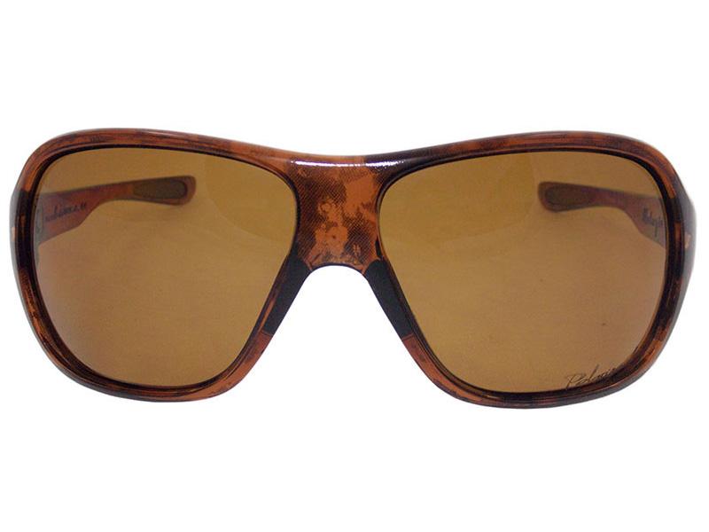 Oculos Oakley Liv Gold Feminino « Heritage Malta 37a9c89aeb