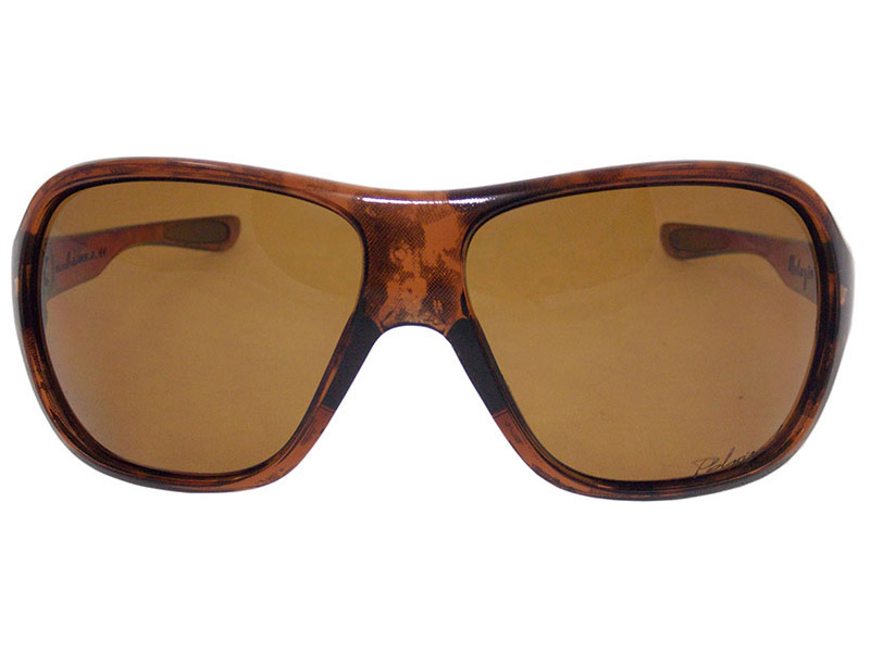 8a34793c6de21 Oculos Oakley Liv Gold Feminino « Heritage Malta
