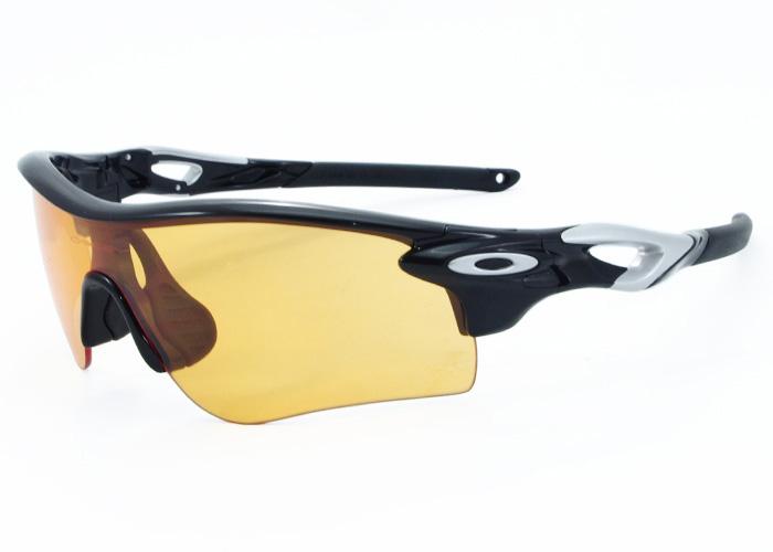 Óculos De Sol Oakley Radarlock Path OO9181 01Oakley OriginalOakley de  SolCompra segura, produto . a0b6a23533