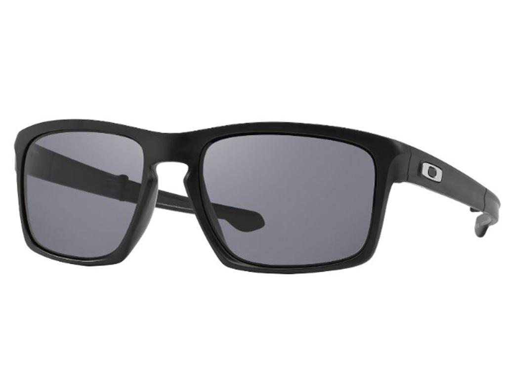 Estojo Oakley Oculos  bb9e4c655ddfa
