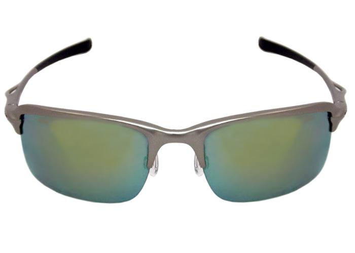 2ee154bf3d767 Oculos Oakley Polarizado   Louisiana Bucket Brigade