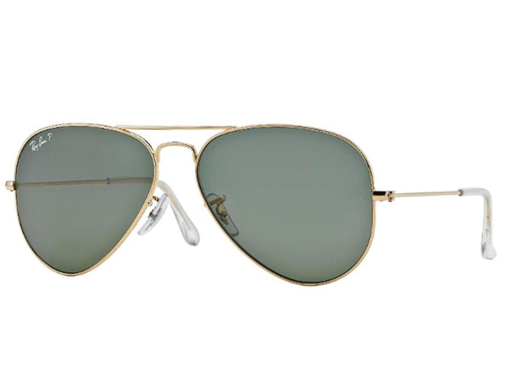 Oculos Ray Ban Rb3016 Clubmaster Original Cristal Ray Ban Rb ... 5568369bb9