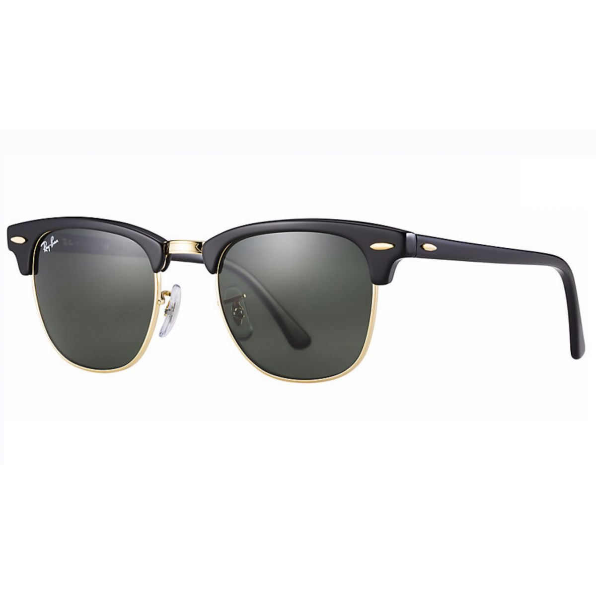 Oculos Ray Ban Aviator Replica   Louisiana Bucket Brigade 3910fe24cd