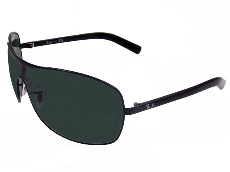 3744fb86d Oculos Ray Ban Jackie Ohh Ii | www.tapdance.org