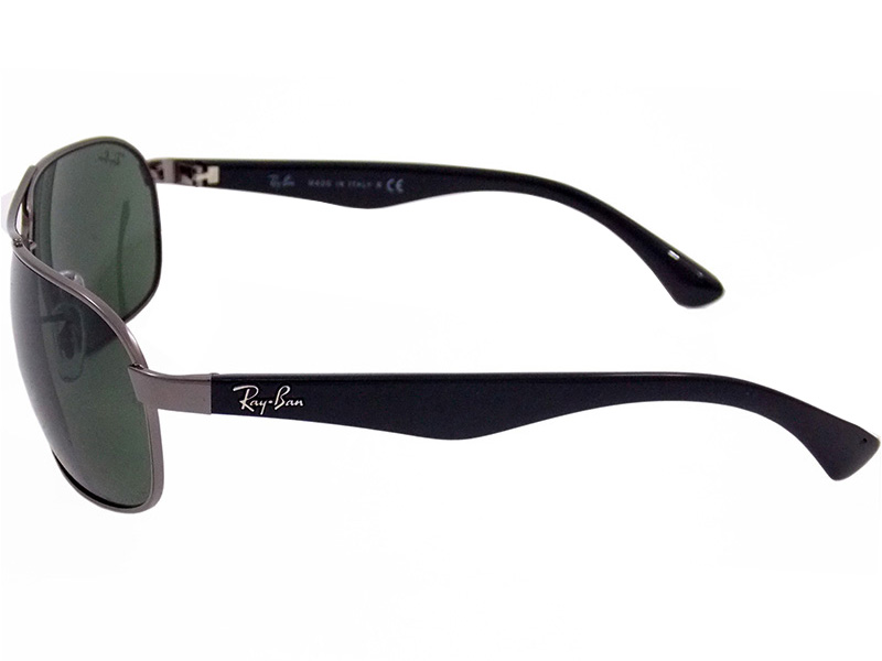 8d38a516f Oculos Sol Ray Ban Infantil | United Nations System Chief Executives ...