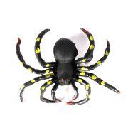 Aranha Plástica