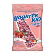 Bala Yogurte Morango 150g Dori