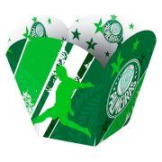Cachepot Palmeiras 8Un
