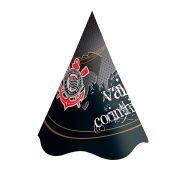 Chapéu Aniversário Corinthians 8Un