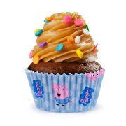 Forma Cupcake Peppa Pig 45Un