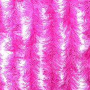 Marabu Sintético Pink