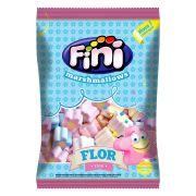 Marshmallow Flor 500g un.